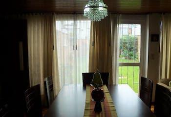 Casa en venta en Pontevedra de 4 alcobas