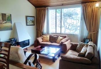 Casa en venta en Mandalay I Sector de 207m² con Jardín...
