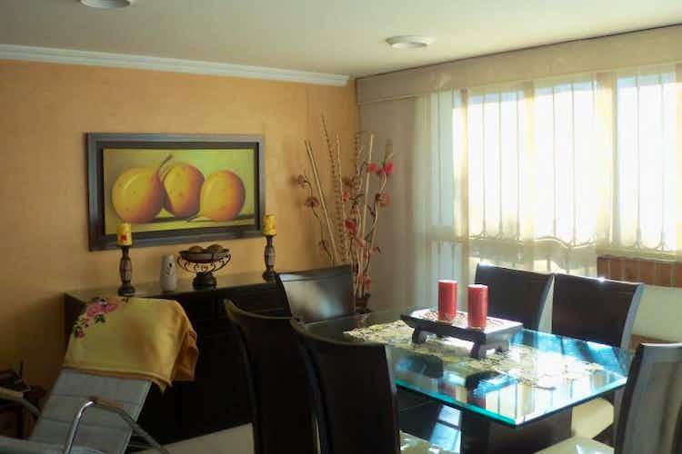 Portada Casa en venta en Gratamira de 4 habitaciones