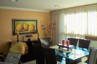 Casa en venta en Gratamira con acceso a BBQ