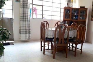 Casa En Venta En Bogota San Antonio-Antonio Nariño