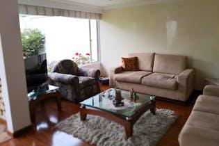 Casa en venta en Iberia 243m² con Jardín...