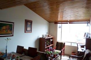 Apartamento en venta en Villemar 57m²