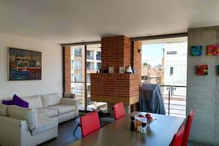 Apartamento en venta en Chico Norte III con Gimnasio...