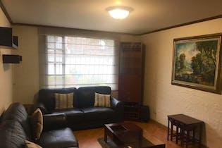 Casa en venta en Pontevedra de 209m²