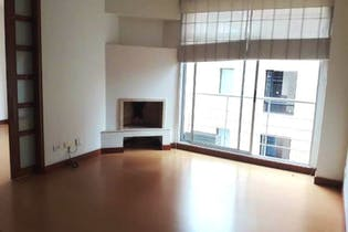 Apartamento en venta en Chico Norte con acceso a Gimnasio