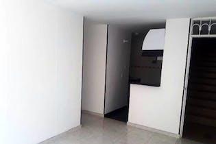 Apartamento en venta en Suba Compartir 50m²