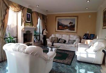 Casa en venta en Castilla 260m² con Zonas húmedas...