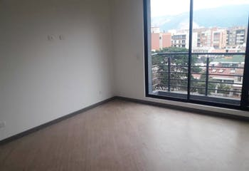 Contador, Bogotá