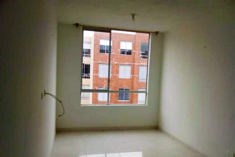 Portada Apartamento en venta en Engativá Pueblo, 50mt