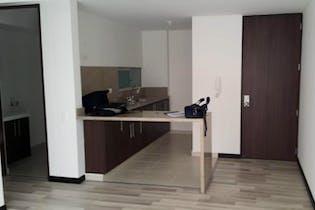 Apartamento en venta en Nueva Castilla con acceso a Gimnasio