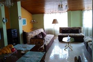 Apartamento en venta en Normandia de 3 hab. con Bbq...