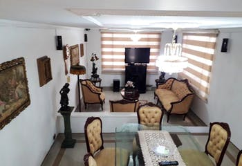 Casa en venta en Mandalay, 207m²