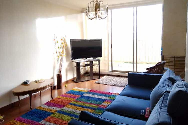 Portada Apartamento en venta en Ciudad Salitre Oriental, 138mt penthouse