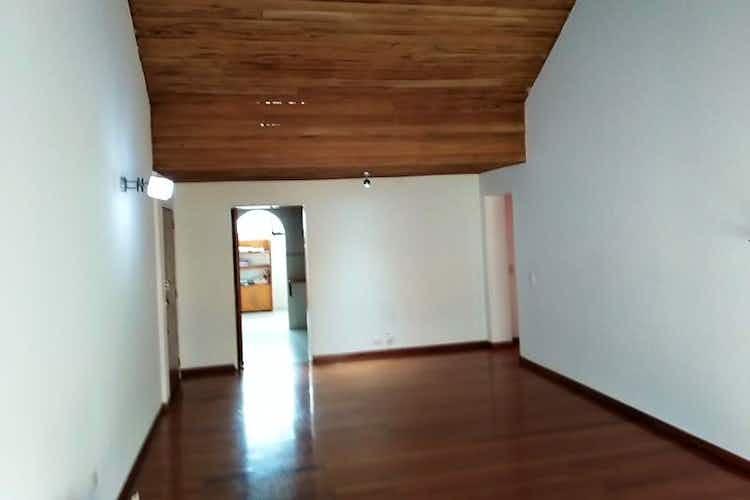 Portada Apartamento en venta en Corferias, 115mt