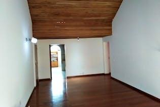 Apartamento en venta en Gran América de 4 habitaciones