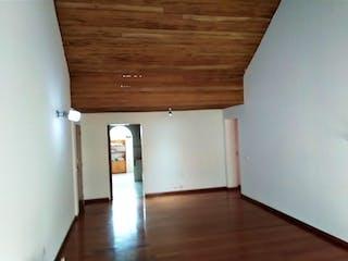 Conjunto Taoka, apartamento en venta en Corferias, Bogotá