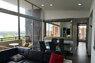 Apartamento en venta en Gran Granada, 94m² con Bbq...