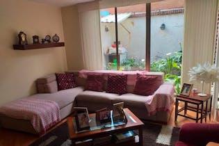 Casa en venta en Modelia, 144m² con Piscina...