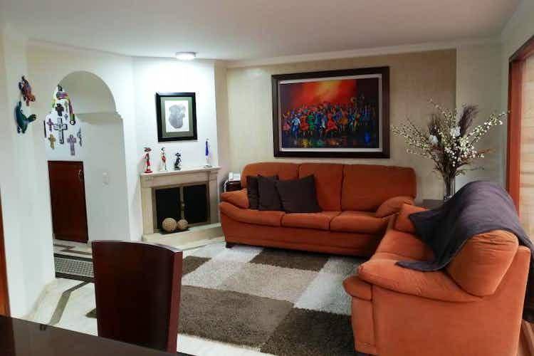 Portada Casa en venta en Spring, 166mt de tres niveles.