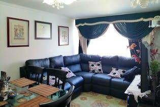 Apartamento en venta en Castilla con Bbq...