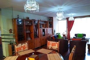 Casa en venta en Santa Isabel, 191m² con Jardín...