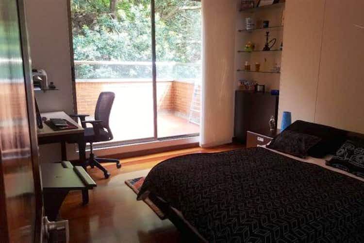 Portada Apartamento en venta en Barrio Usaquén, de 231,95mtrs2