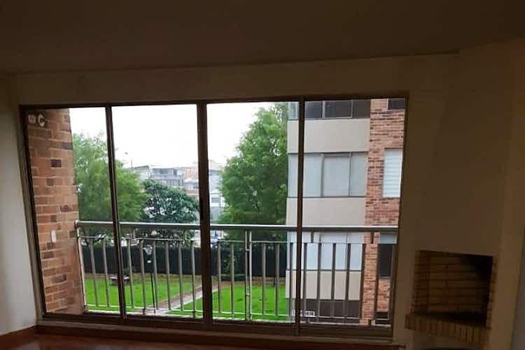 Portada Apartamento en venta en Iberia, de 97,46mtrs2