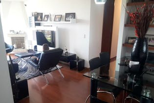 Apartamento en venta en Colina Norte de 3 hab. con Gimnasio...