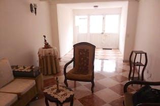 Casa en venta en Maratú de 3 hab.