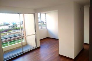 Apartamento en venta en Madelena, 49m² con Gimnasio...