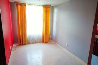 Apartamento en venta en Fontibon de 3 alcobas
