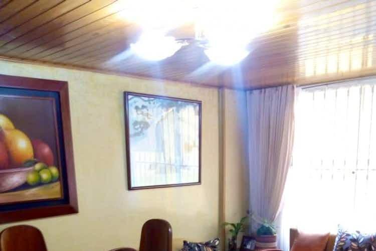 Portada Apartamento en venta en Veraguas de tres habitaciones