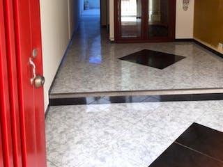 Agrupacion De Vivienda El Portal De Las Americas, casa en venta en Castilla, Bogotá