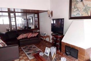 Casa En Venta En Bogota Colina Campestre I Y II Etapa