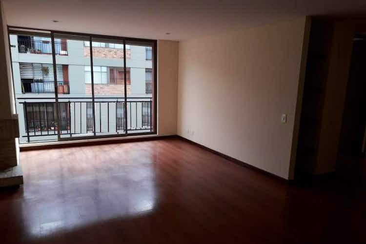 Portada Apartamento en venta en Spring, de 105,32mtrs2
