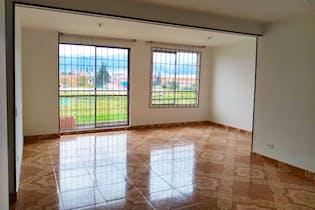 Apartamento en venta en Marsella, 76m² con Bbq...