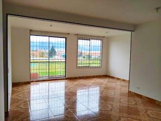 Una habitación que tiene una ventana en ella en Conjunto Residencial Reserva De Las Am