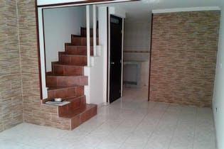 Casa en venta en Tintal de 3 habitaciones
