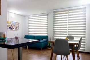 Apartamento en venta en Castilla con acceso a Gimnasio