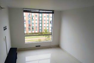 Apartamento en venta en El Tintal 41m² con Bbq...