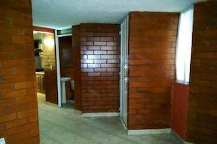 Casa en venta en Portal Americas de 2 alcobas