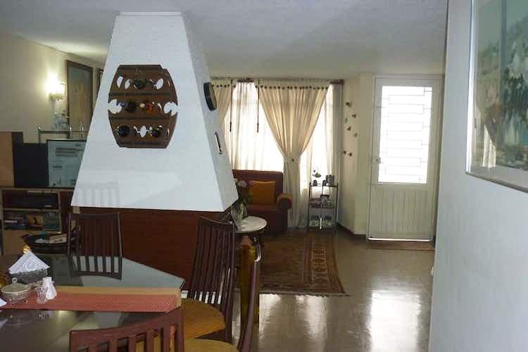 Portada Casa en venta en Hayuelos, de 222mtrs2