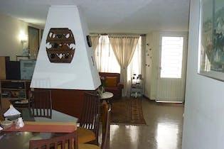 Casa en venta en Modelia, 222m² con Jardín...