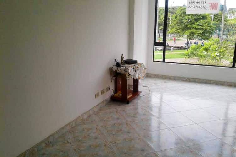 Portada Apartamento en venta en Simón Bolívar, de 67,67mtrs2