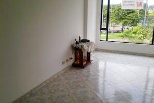 Apartamento en venta en San Fernando Occidental de 3 alcobas