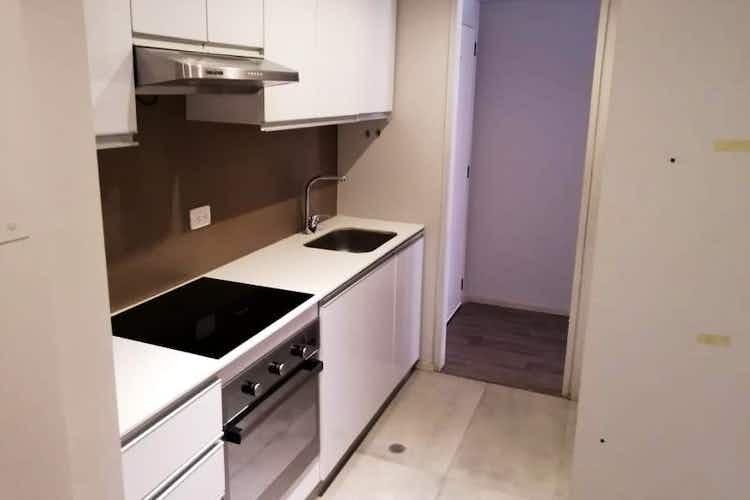 Portada Apartamento en venta en La Calleja, de 59,85mtrs2