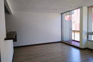 Apartamento en venta en Alsacia de 86m² con Bbq...