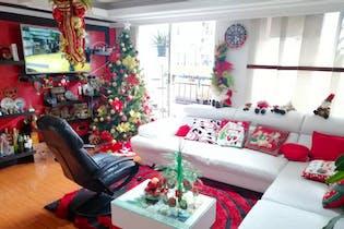 Apartamento en venta en Plaza De Las Americas con Gimnasio...