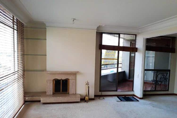 Portada Apartamento en venta en Puente Largo, de 125mtrs2